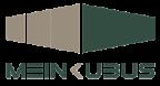 MEIN KUBUS Logo